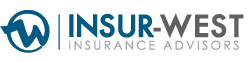 Insur-West | Insurance Advisors